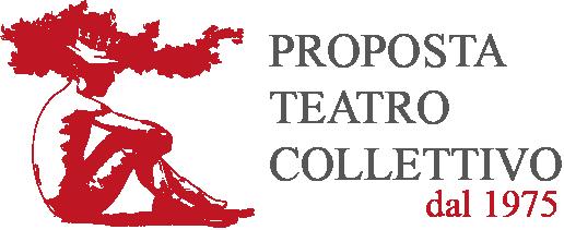 Proposta Teatro Collettivo